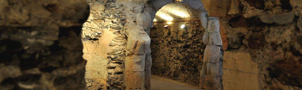 Sala Lluís d'Icart