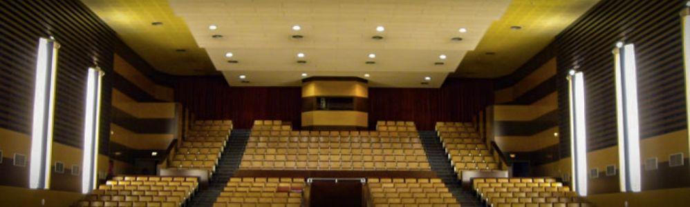 Teatre Municipal de Balaguer