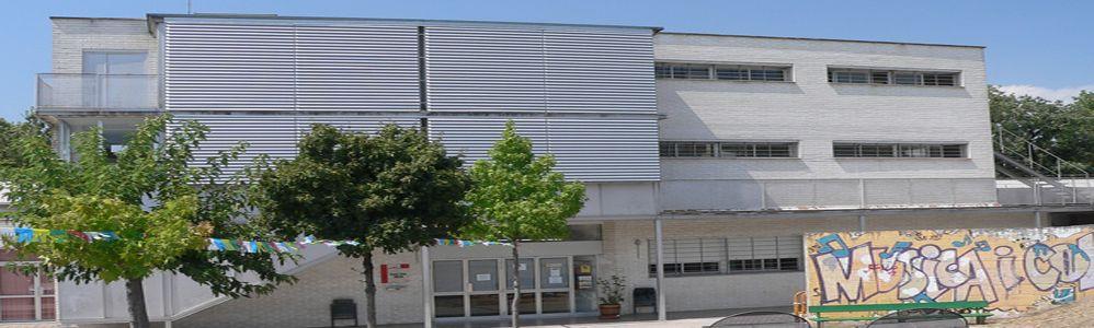 Centre Cívic Onyar