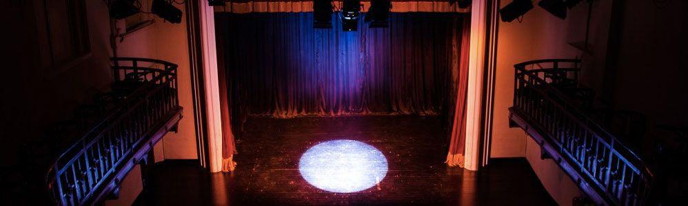 Bravium Teatre