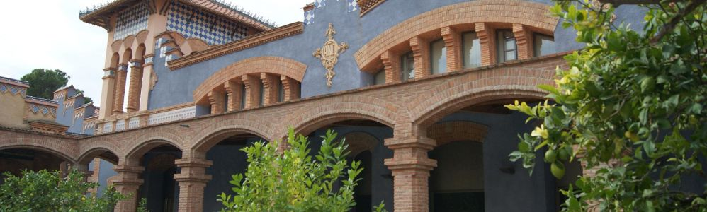 Museu de Tortosa