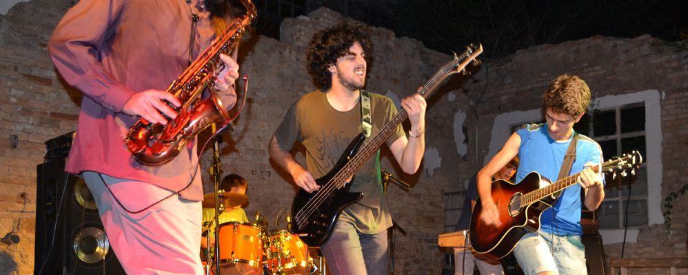 11è Certamen de Música Jove d'Igualada