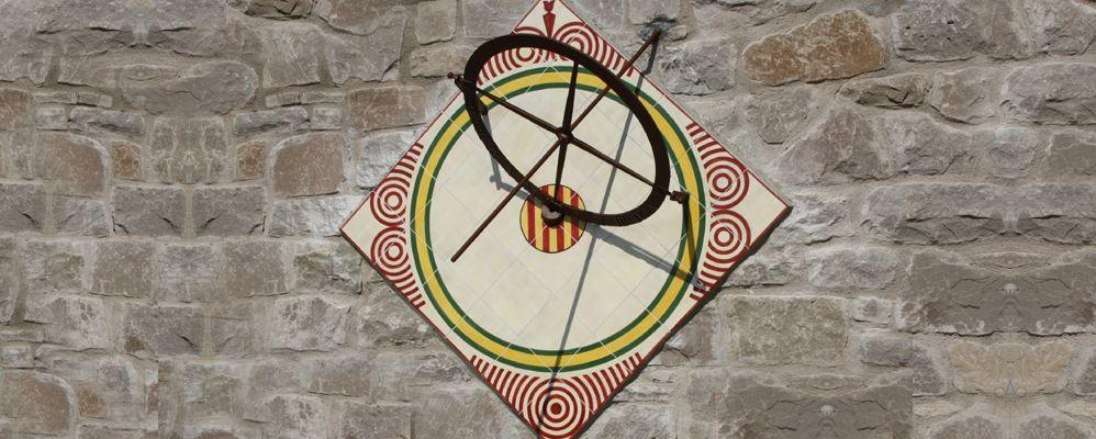Cercle d'Hiparc | Font: Lluís Tomàs