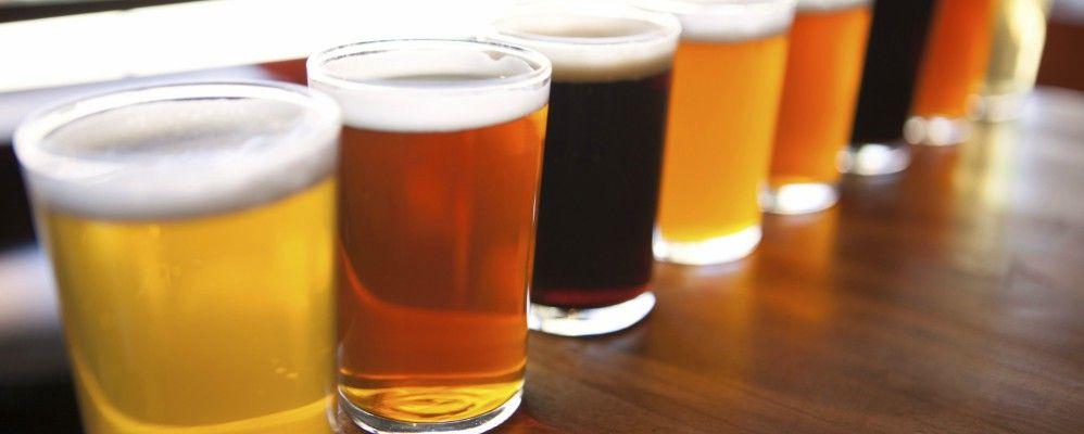 cervesa artesana, cervesa, gastronomía, beure, Boira, Ponent, Lo Vilot, La vella carabana, Republiq, Genó, Perot, Matoll, Ctretze,