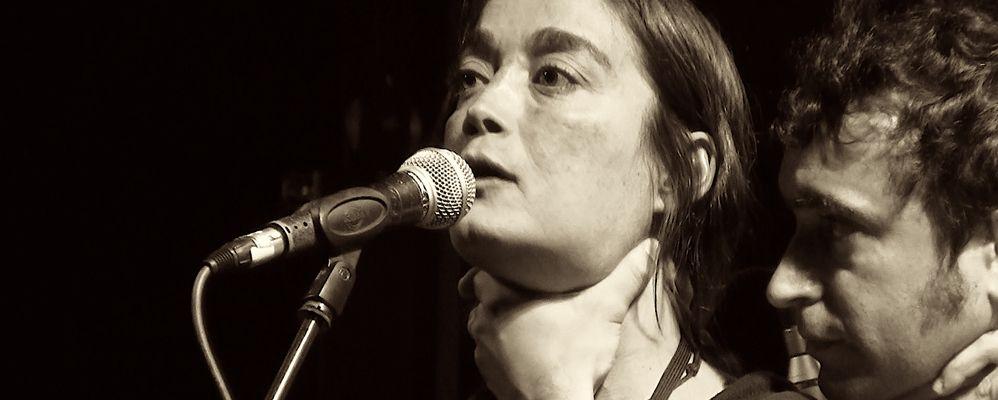 Núria Martínez-VernisiMartí Sales