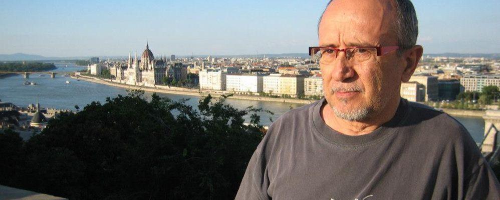 Joan Josep Sancho