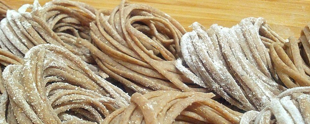 Pastateca, botiga de pasta fresca artesana a Manresa
