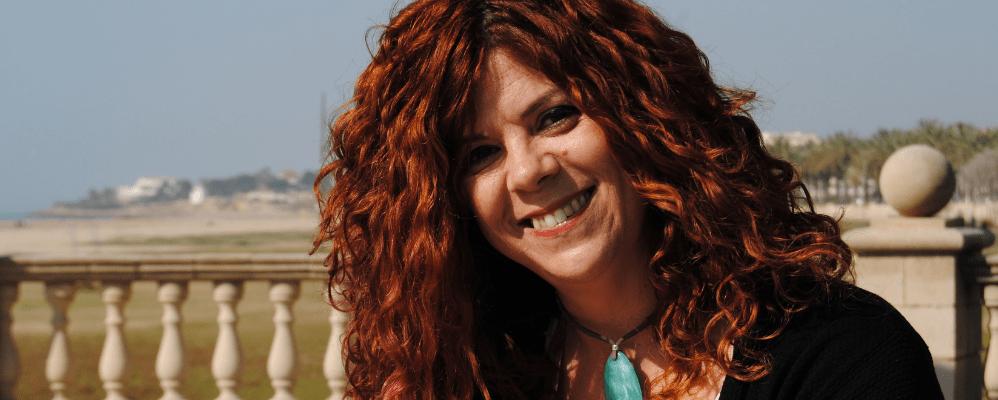 Susana Peix