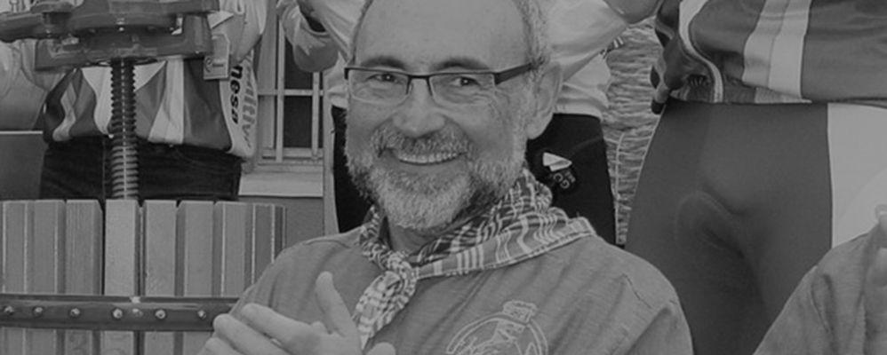 Pere Panisello