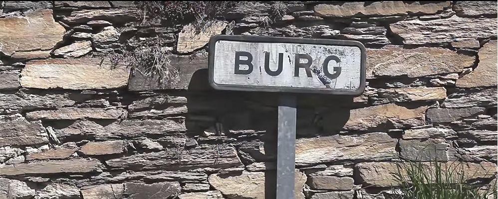 Burg acull el Festival MUDA Pirineus