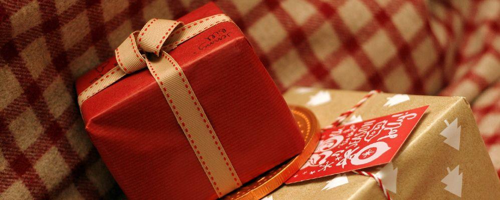 Regals de Nadal Centre de Catalunya