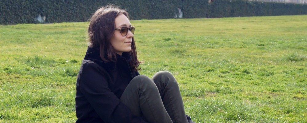 entrevista, Renaldo & Clara, música, pop, febrer, Lleida, Segrià, 2017, Surtdecasa Ponent