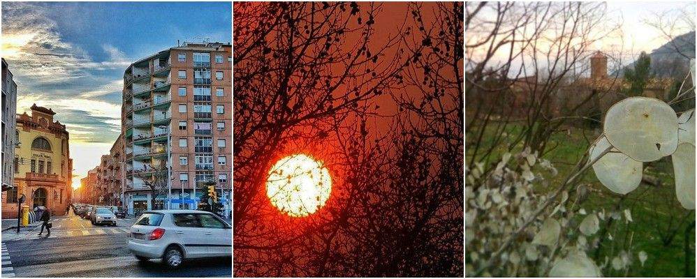instagram, febrer, imatges, fotografies, Surtdecasa Ponent, 2017, #surtdecasaponent