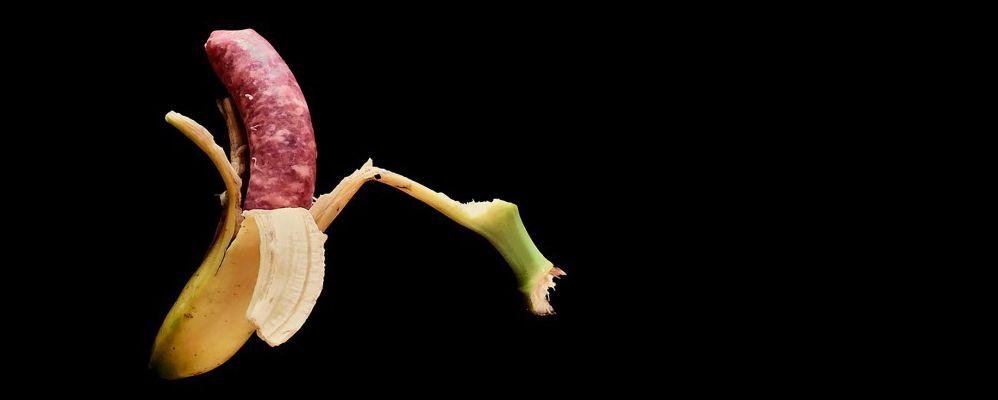 Desvestint aliments