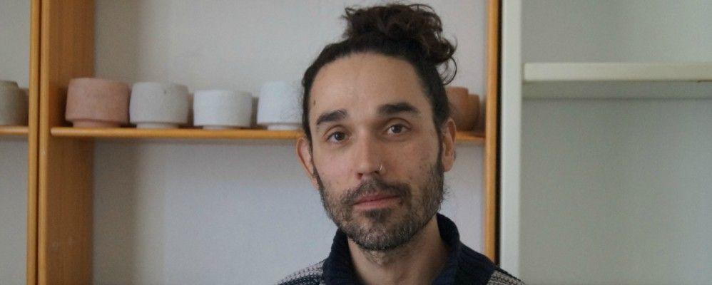 Jordi Bresolí
