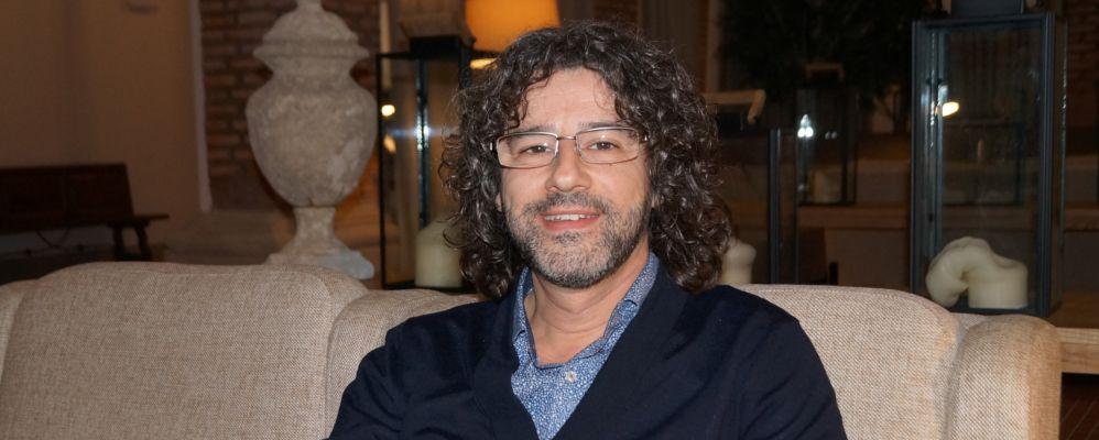 Antoni Tolmos