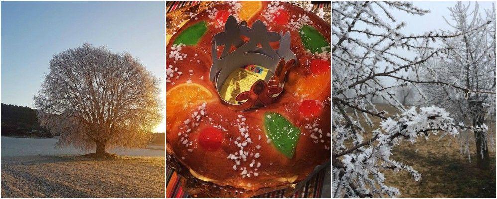 instagram, fotografies, gener, fotografia, art, imatges, Ponent, Surtdecasa Ponent, 2017