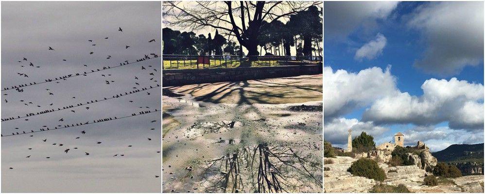 instagram, febrer, Surtdecasa, fotografies, Surtdecasa Ponent, #surtdecasaponent