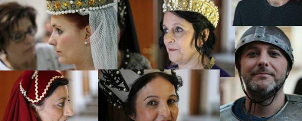 El Casament Reial