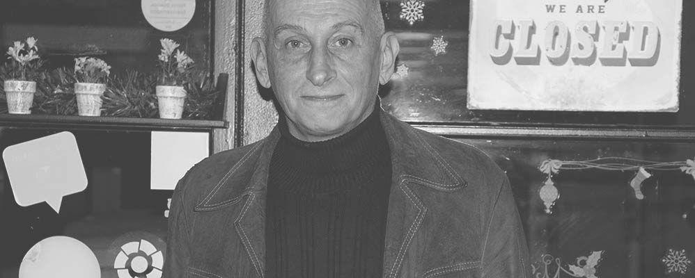Eduardo Margaretto