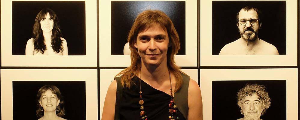 Raquel Moron