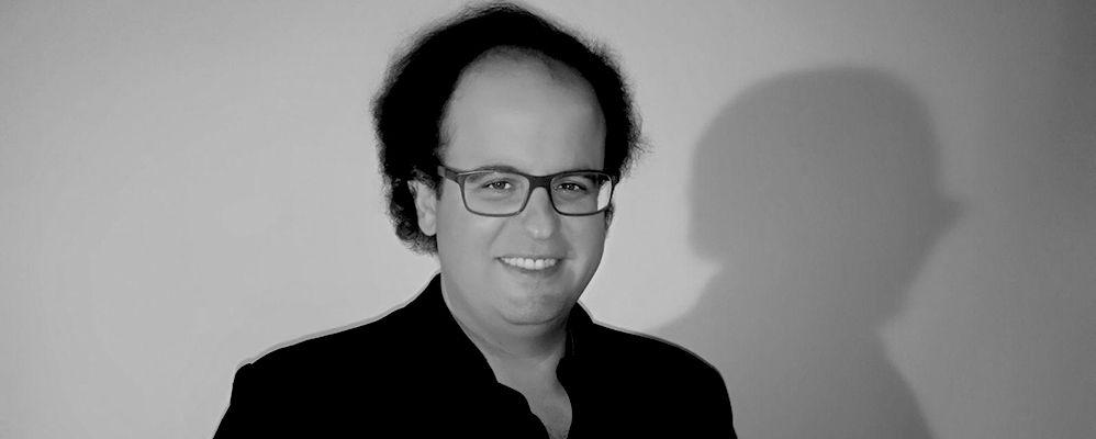 Javier Millan