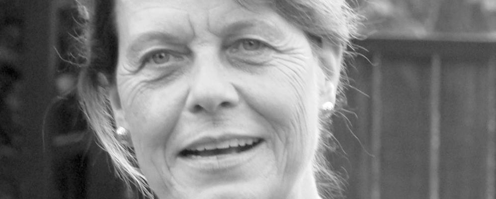 Teresa Guardans