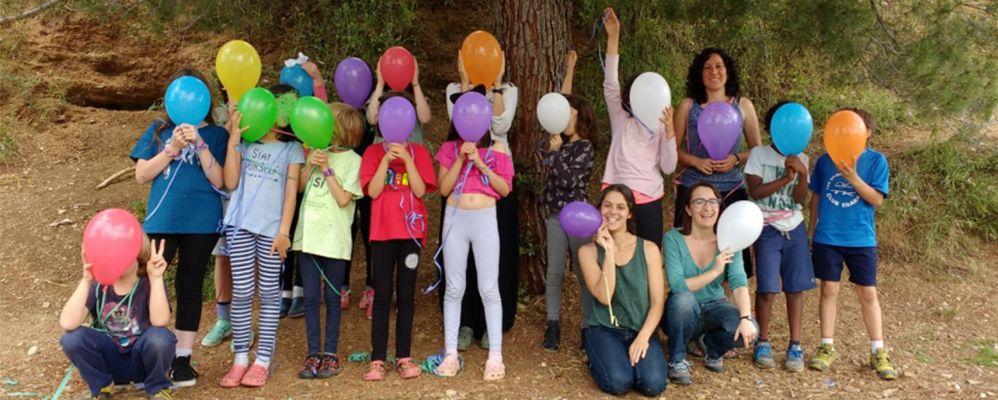 La Maleta Pedagògica: Celebrem la Sexualitat