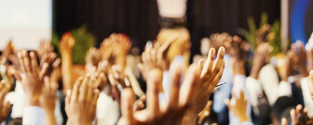 Quinzena de l'Economia Social i Solidària del Penedès