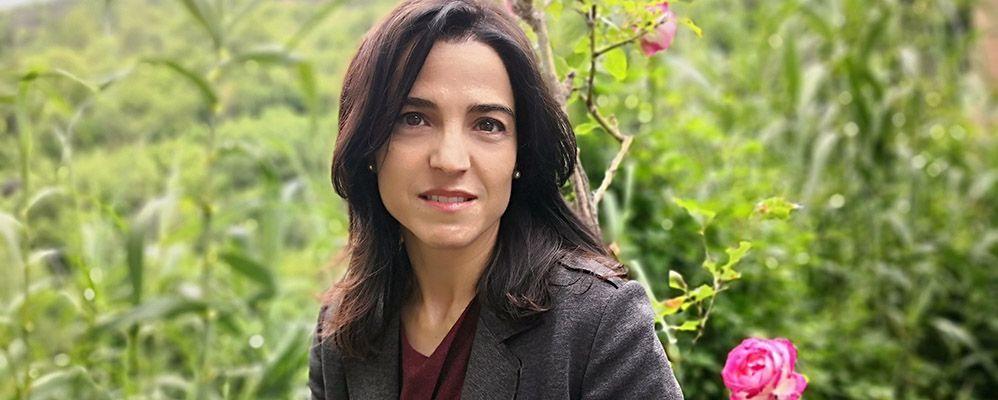 Gemma Santaló