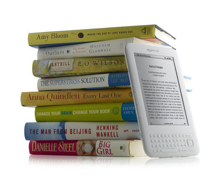 Resultado de imagen de llibre de text i electronic