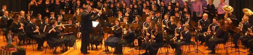 Unió Filharmònica d'Amposta
