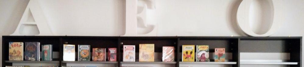 Biblioteca Margarida de Montferrat