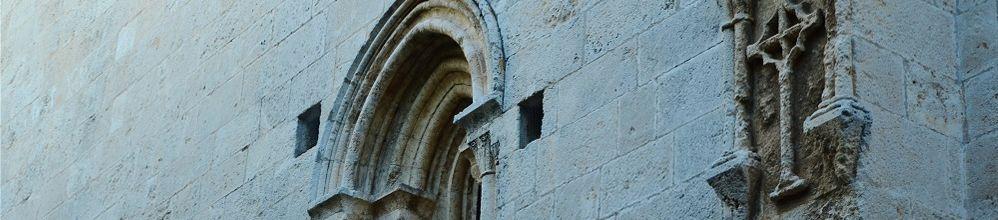 Capella de Sant Joan (Vilafranca del Penedès)