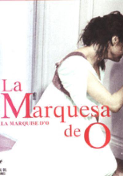 La Marquesa de O