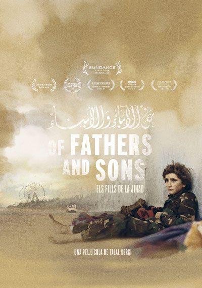Els fills de la jihad