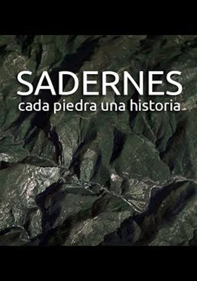 Documental 'Sadernes'