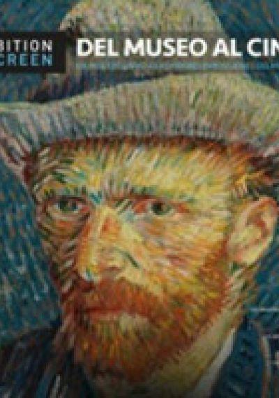 Van Gogh: Una nueva mirada