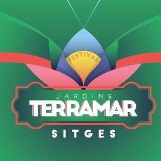 Festival Jardins Terramar