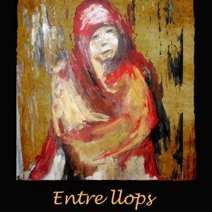 Exposició 'Entre llops' de les germanes Besolí - Jesús 2019