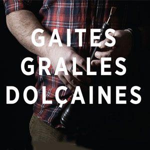 Exposició 'Gaites, gralles i dolçaines' - Tortosa 2018