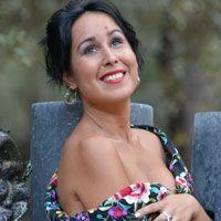 Indira Ferrer-Morató
