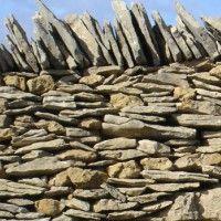 Pedra seca