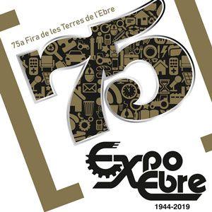 Expoebre - Tortosa 2019
