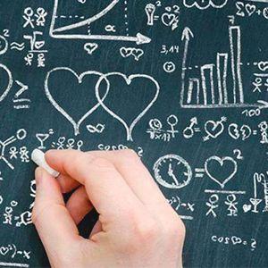 Cicle de conferències 'La lògica de l'amor' al CaixaForum