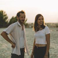 Anaïs Vila i Pantaleó oferiran un concert acústic al Talarn Music Experience