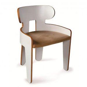 Cadira 'Res'