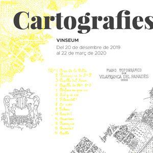 cartografies
