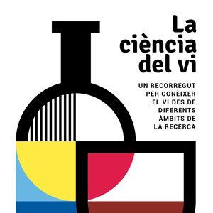 Cicle 'La ciència del vi' al Centre d'Art Cal Masó, Reus, 2020