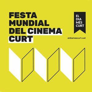 Cinema Curt